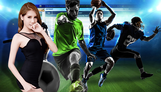 Supporting Factors for Winning Sportsbook Gambling