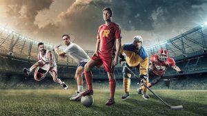 Placing an Online Sportsbook Betting Winning Plan