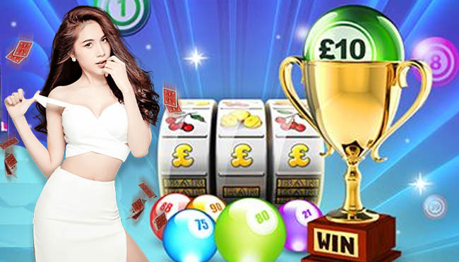 The Accuracy of Choosing a Trusted Online Slot Gambling Agent