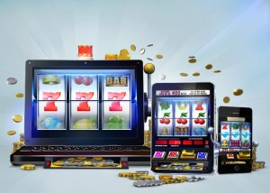 The Right Way to Get the Jackpot at Online Slot Gambling