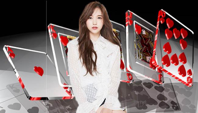Tips for Developing Online Poker Gambling Skills